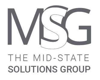 The Mid-State Solutions Group | Automated System Designs