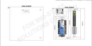 panel-layout-1