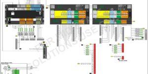 panelwiring